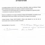 Attestation-maire-de-St-Martin