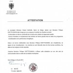 Attestation-maire-de-Steige