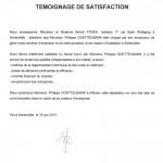 attestation-B-Frueh850