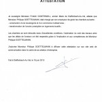attestation-ancien-maire-de-dieff