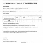 attestation-atelier-A2