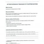 attestation-commune-triembach