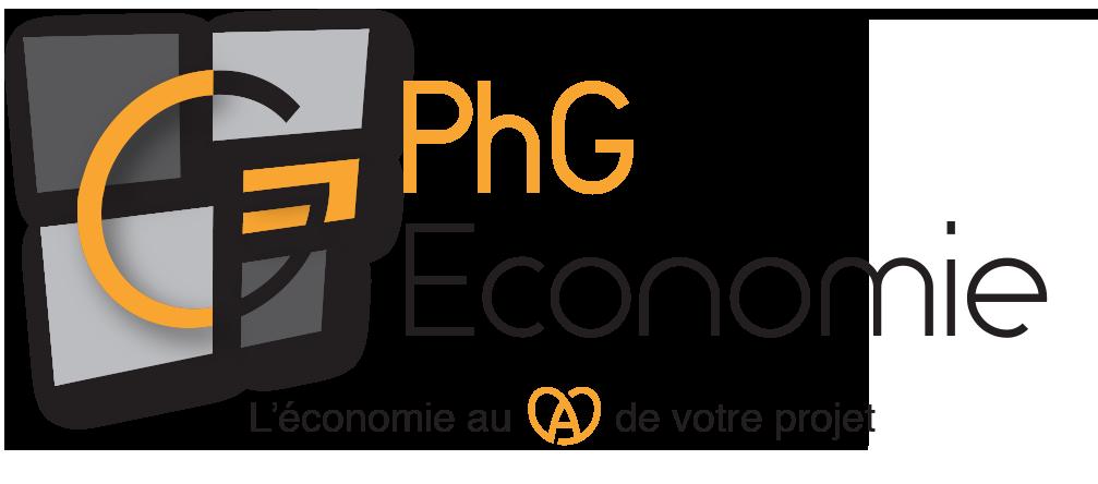 PHG-Marque-Alsace