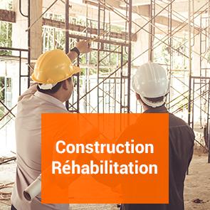 PHG-activites-bas-construction-1
