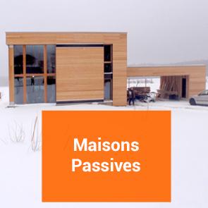 PHG-activites-bas-maisons passives
