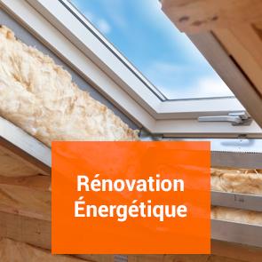 PHG-activites-bas-renovation-energetique