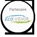 ecovenir